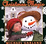 Garland, Michael: Christmas Magic