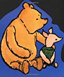 Milne, A. A.: Pooh and Piglet