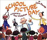 Plourde, Lynn: School Picture Day