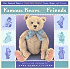 Famous Bears and Friends: One Hundred Years…