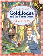 Goldilocks and the Three Bears: Country…