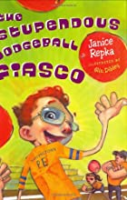 The stupendous dodgeball fiasco by Janice…