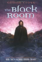The Black Room by Gillian Cross
