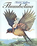 Ehrlich, Amy: Thumbelina