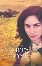 Hearts of Stone by Kathleen Ernst