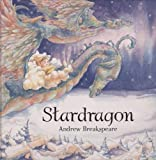 Breakspeare, Andrew: Stardragon