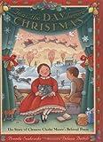 Seabrooke, Brenda: 'Twas the Day Before Christmas