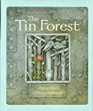 Ward, Helen: The Tin Forest
