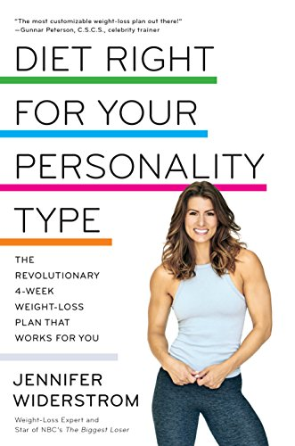 diet-right-for-your-personality-type-the-revolutionary-4-week-weight-loss-plan-that-works-for-you