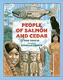 Hirschi, Ron: People of Salmon and Cedar
