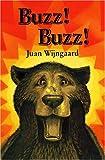 Wijngaard, Juan: Buzz! Buzz!: 2