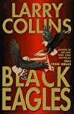 Collins, Larry: Black Eagles: 9