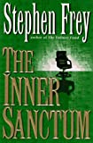 Stephen W. Frey: The Inner Sanctum