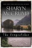 McCrumb, Sharyn: The Songcatcher