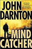 Darnton, John: Mind Catcher