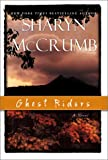 McCrumb, Sharyn: Ghost Riders