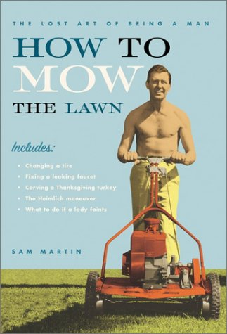 how-to-mow-the-lawn