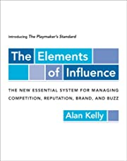 The Elements of Influence: Introducing the…