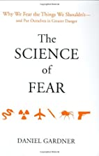 The Science of Fear: Why We Fear the Things…