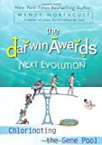 Northcutt, Wendy: The Darwin Awards Next Evolution