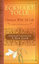 Oneness With All Life: Inspirational…