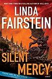 Fairstein, Linda: Silent Mercy