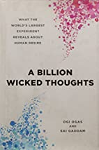 A Billion Wicked Thoughts: What the World's…