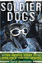 Soldier Dogs: The Untold Story of…