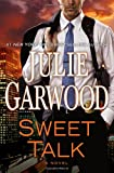 Garwood, Julie: Sweet Talk