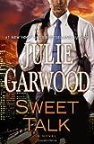 Garwood, Julie: Sweet Talk
