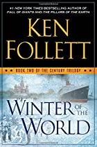 Winter of the World: Book Two of the Century…