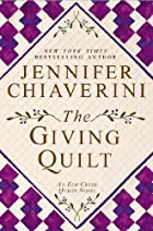 The Giving Quilt: An Elm Creek Quilts Novel…