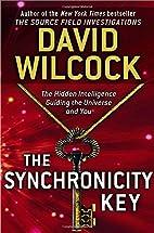 The Synchronicity Key: The Hidden…