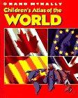 Rand McNally Children's Atlas of the World…