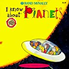 I Know About Planets (I Know About) by Chris…