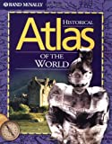 [???]: Rand Mcnally Historical World Atlas