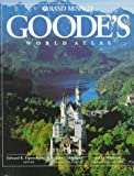 Espenshade, Edward B.: Goode&#39;s World Atlas