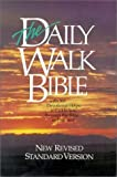 Hoover, John: The Daily Walk Bible