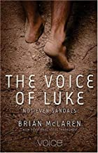 The Voice Of Luke: Not Even Sandals by Shane…