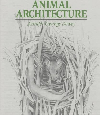 animal-architecture