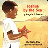 Johnson, Angela: Joshua by the Sea