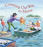Smith, Maggie: Counting Our Way To Maine