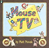 Novak, Matt: Mouse TV