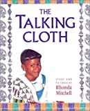 Mitchell: The Talking Cloth