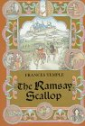 Temple, Frances: The Ramsay Scallop
