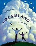 Schotter, Roni: Dreamland