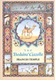 Temple, Frances: The Beduins&#39; Gazelle