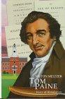 Tom Paine by Milton Meltzer