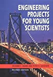 Adams, Richard C.: Engineering Projects for Young Scientists