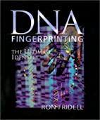 DNA Fingerprinting: The Ultimate Identity…